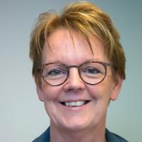 Gerda van Duinkerken