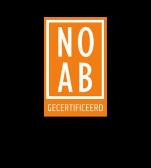 NOAB logo