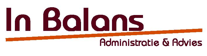 In Balans Administratie & Advies